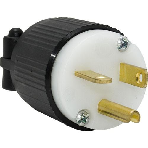 20a 240v plug wiring rpp | 20a 250v plug, nema 6-20p