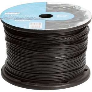 RPP | Wire/Cable