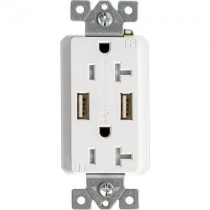 USB20WH
